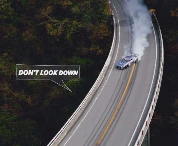 Mazda motorhead turnpike hillclimb 3