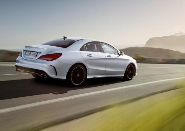 Mercedes-Benz-CLA-Class_2014-1