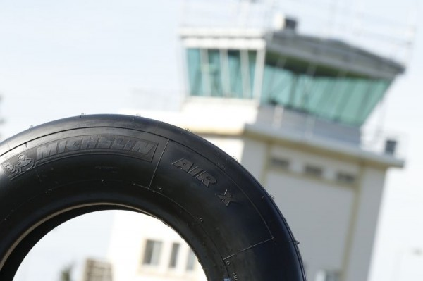 Michelin-Aircraft-Radial-Official-Images (2)