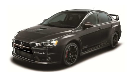 Mitsubishi-Lancer Evolution-X-final-concept