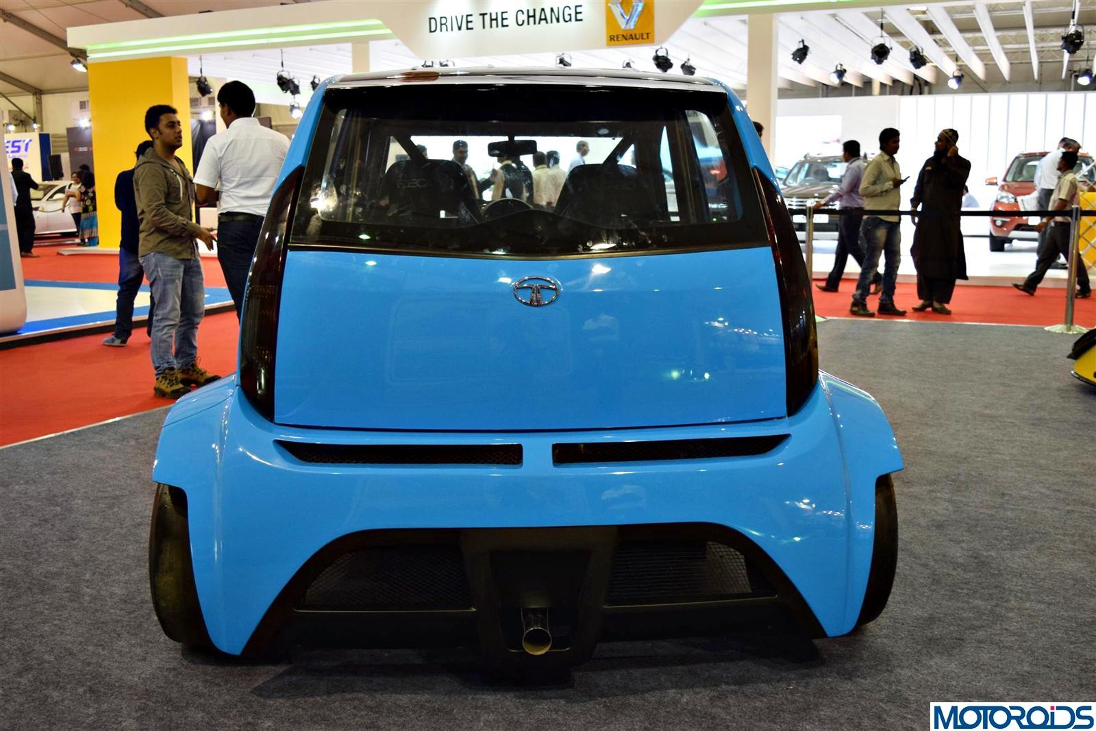 Tata nano engine modification 2018 dodge reviews for Internship for mechanical engineering students in tata motors