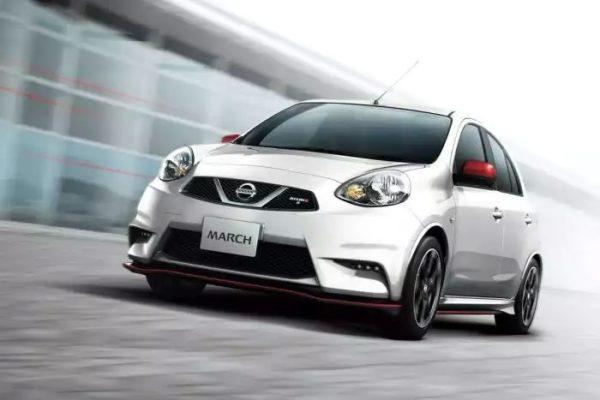 NISMO-Nissan-Micra (2)