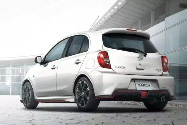 NISMO-Nissan-Micra (3)