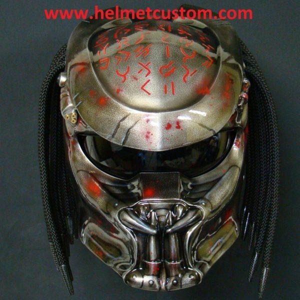 Preadtor Helmets (16)