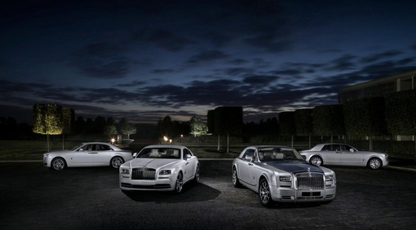 Rolls-Royce Suhail Collection (1)