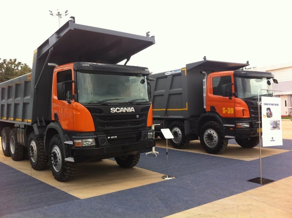 Scania P410 EX (1)