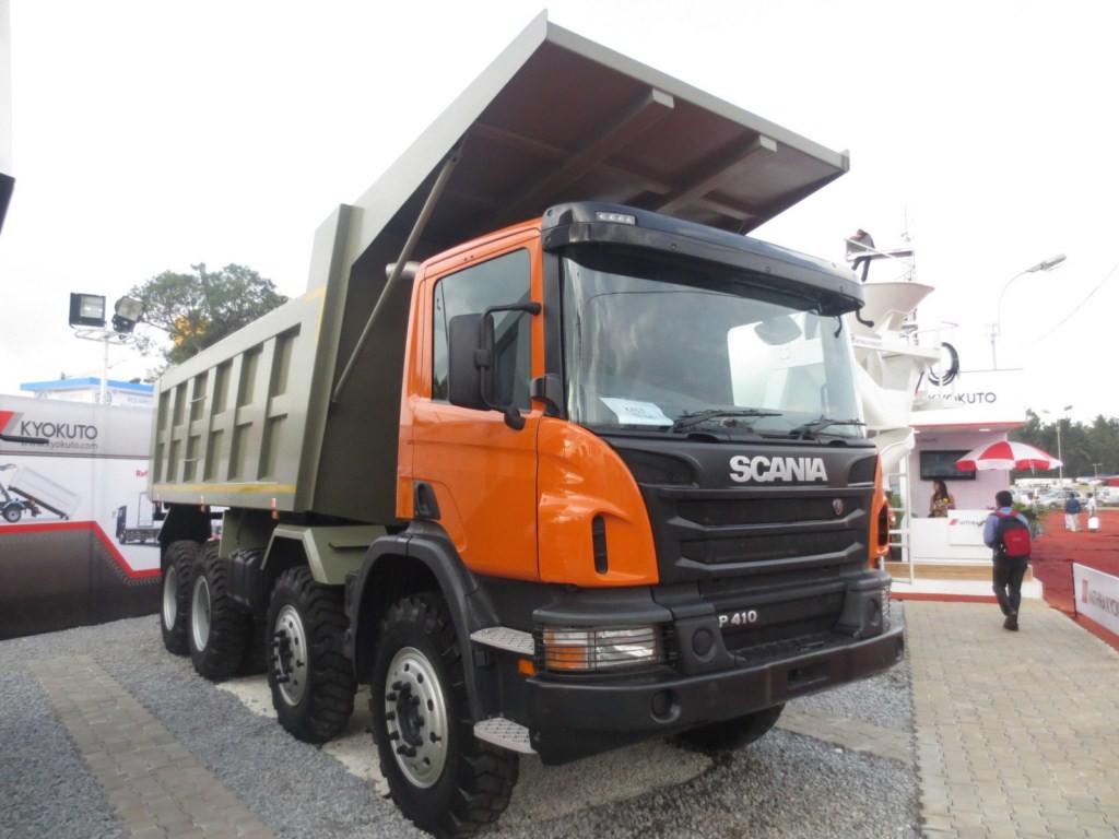 Scania P410 EX (4)