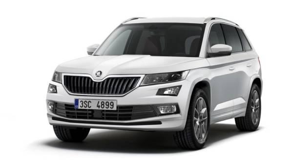 Skoda-A-Plus-SUV-Render