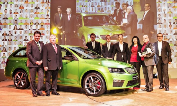 Skoda-Global-Sales-Cross-One-million-milestone