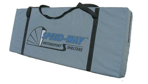 Speedway shelters (1)
