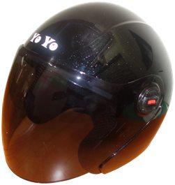 Steelbird Yo Yo Helmets (1)