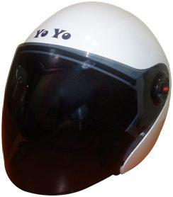 Steelbird Yo Yo Helmets (2)