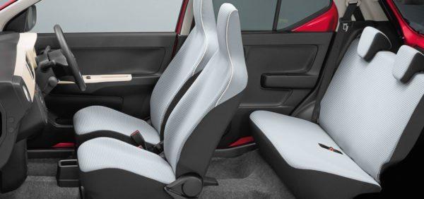 Suzuki Alto JDM (3)