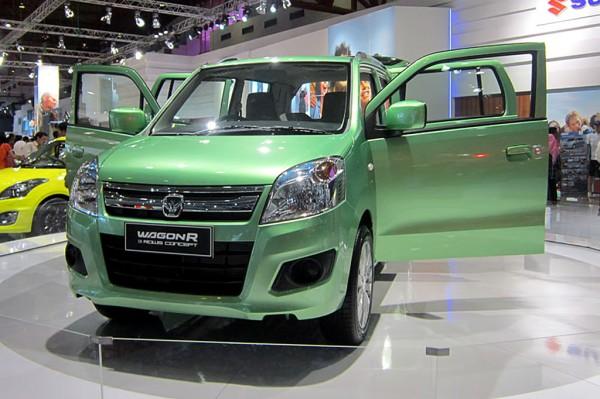Suzuki-Karimun-Wagon-R-7-seater-MPV-concept