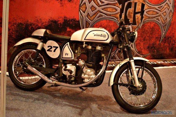 TCH bikes (1)