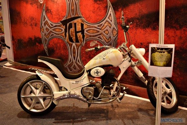 TCH bikes (3)