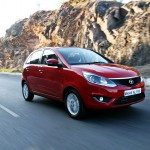 Car Sales January 2015: Tata Motors witnesses 38 percent year-on-year growth