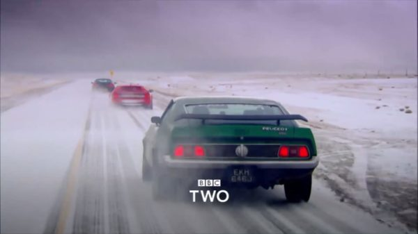 Top-Gear-Christmas-Special-3
