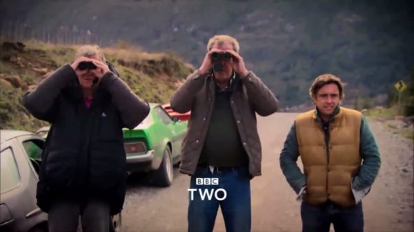 Top-Gear-Christmas-Special-4