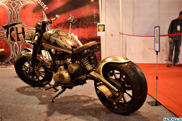 Transfigure Custom House Motorcycles (1)