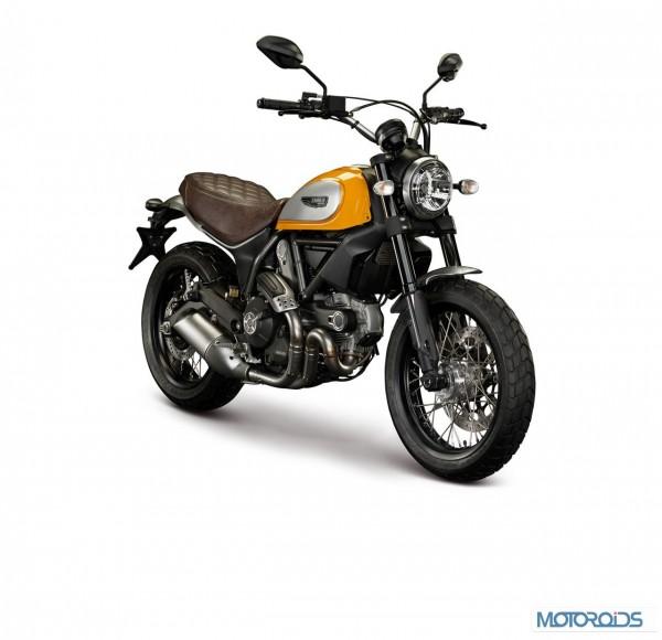 Upcoming Motorcycles 2015 - Ducati Scrambler (4)