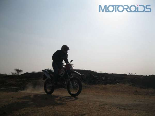 Upcoming-Motorcycles-2015-Hero-MotoCorp-Impulse-600x450