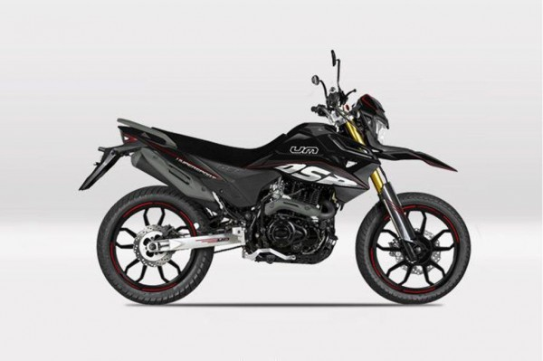 Upcoming Motorcycles 2015 - UM Motorcycles Hypersport - 2