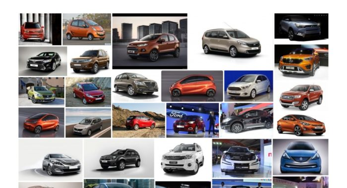 Upcoming Cars 2015: Hatchback, Sedan, MPV and SUV launches you should look forward to
