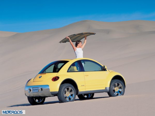 VW-New-Beetle-Dune-Desert-Woman-Roof-1600x1200