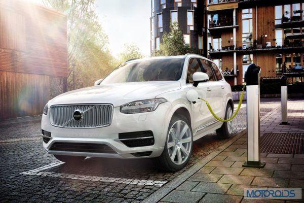 Volvo-XC90-T8-Official-Images-1