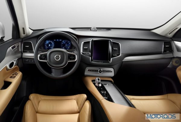 Volvo-XC90-T8-Official-Images-4