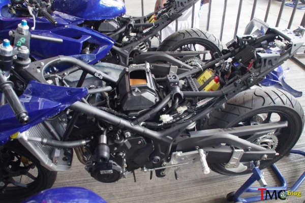 Yamaha R25 ASEAN Cup 2014 (1)