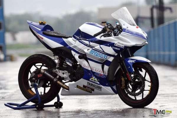 Yamaha R25 ASEAN Cup 2014 (13)