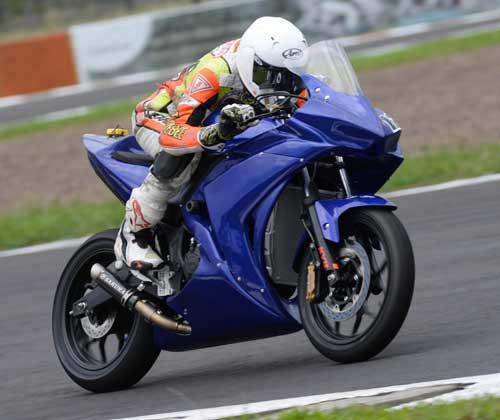Yamaha R25 ASEAN Cup 2014 (15)