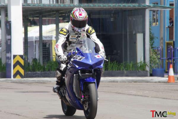 Yamaha R25 ASEAN Cup 2014 (17)