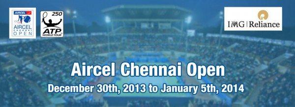 aircel-chennai-open-2013-03