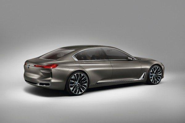 bmw-vision-future-luxury-concept-rear