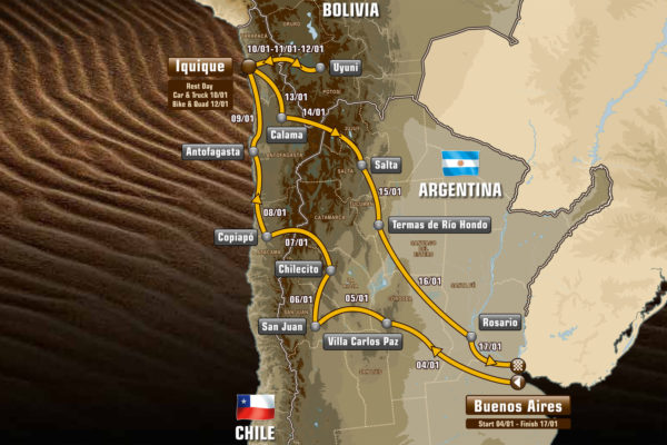 dakar-2015-rally-route