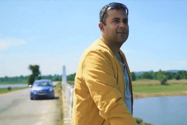 discover-india-chetan-bhagat