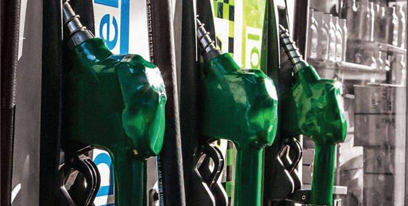 petrol-diesel-price-cut