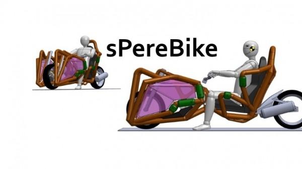 sPereBike (6)