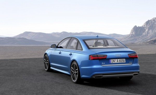 2015-Audi-A6-S6-and-RS6-revealed-12-600x368