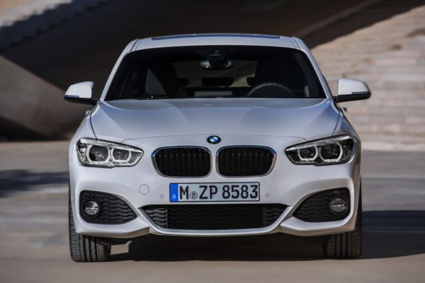 2015 BMW 1-Series (14)