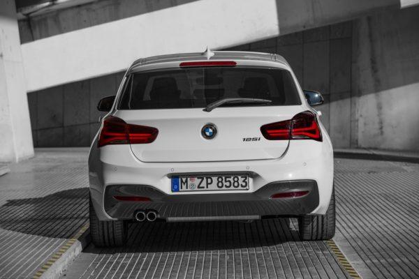 2015 BMW 1-Series (17)