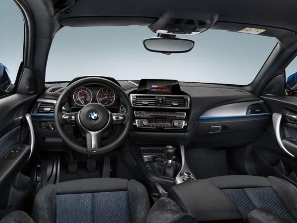 2015 BMW 1-Series (20)