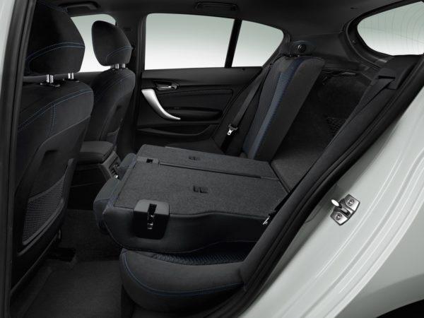 2015 BMW 1-Series (22)