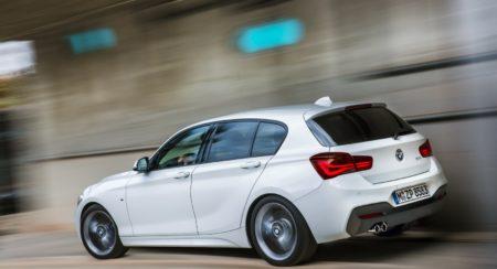 2015 BMW 1-Series (8)