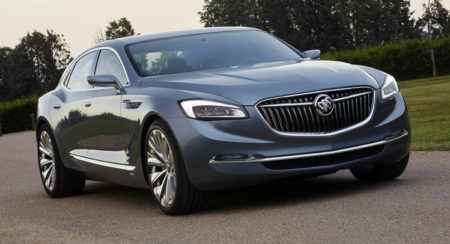 2015-Buick-Avenir-Concept