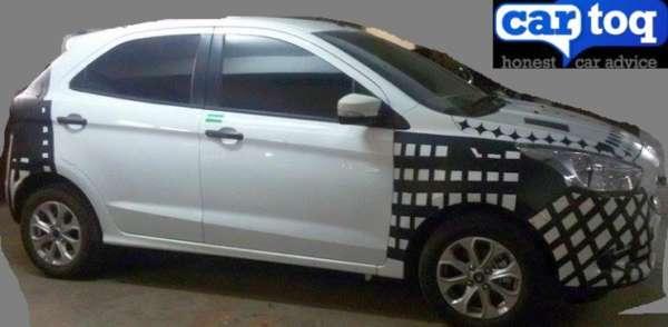 2015-Ford-Figo (5)