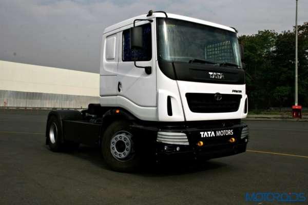 2015 Tata T1 Prima Race Truck (16)